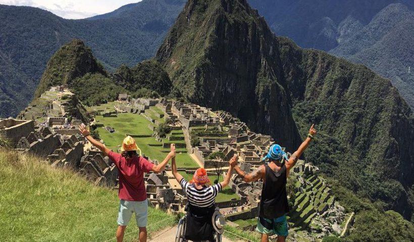 Pobladores de Machu Picchu no permitirán que maravilla reabra al turismo este 1ero de julio