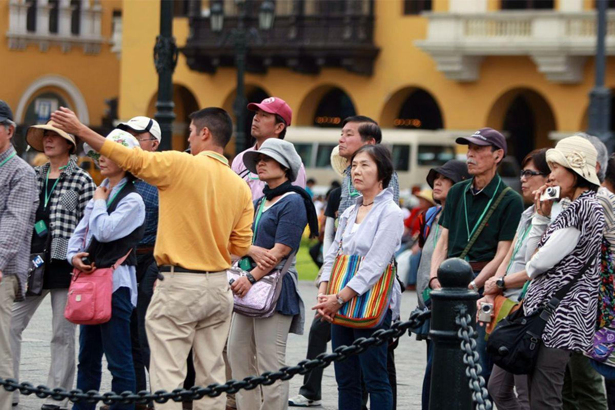 Canatur manifiesta que el fondo asignado al FAE-Turismo es insuficiente