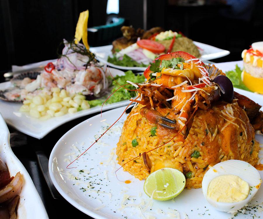 Restaurantes reabrirán sus locales desde este lunes 20 de julio, bajo estrictos lineamientos de biosanidad para la atención de sus comensales