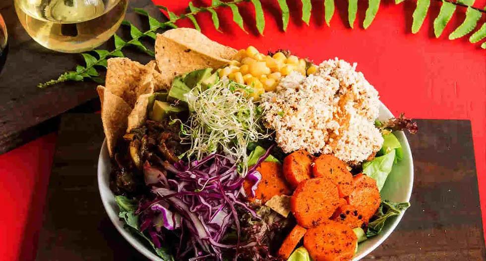"""Food ByPatio, es una atractiva y novedosa propuesta gastronómica que reúne """"restaurantes fantasmas"""""""