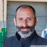 Julio Basulto, Experto Dietista