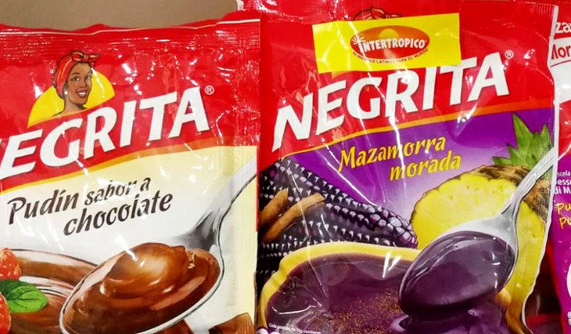Por inclusión y diversidad 'Negrita' cambiará de nombre