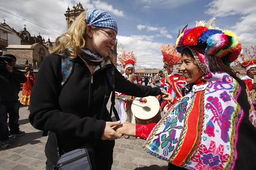 ElFondo de Apoyo Empresarial para el Turismo (FAE Turismo) ha generado expectativas al sector