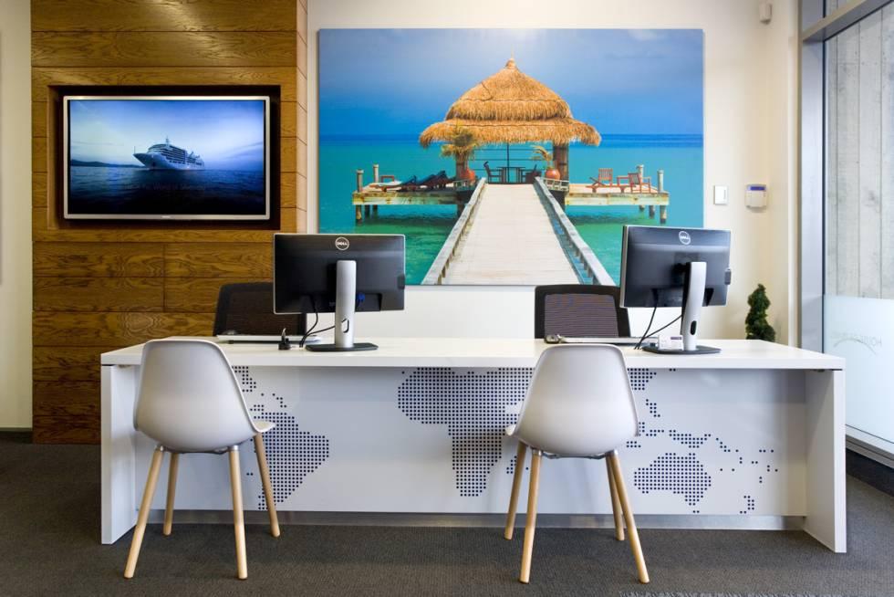 El titular del Mincetur señaló que con FAE-Turismo esperan atender a cerca de 20,000 micro y pequeñas empresas del sector.