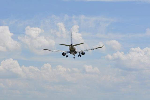 Un gran número de líneas aéreas de Latinoamérica cerrarán si no reanudan los vuelos en las próximas semanas