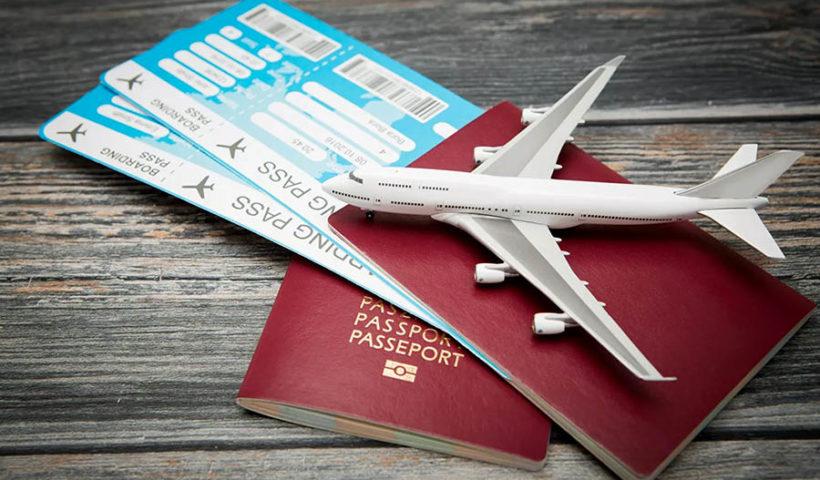 El tráfico aéreo mundial deberá aguardar cuatro años para recuperar sus niveles previos a lapandemia viral, estimó laIATA.