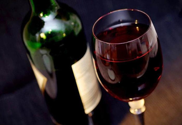 Los productores chilenos esperan producir vinos de mejor calidad durante la pandemia.