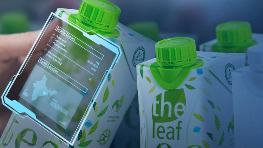 Tetra Pak Perú, aseguró que el objetivo es disminuir el impacto ambiental de un envase que es 100% reciclable.