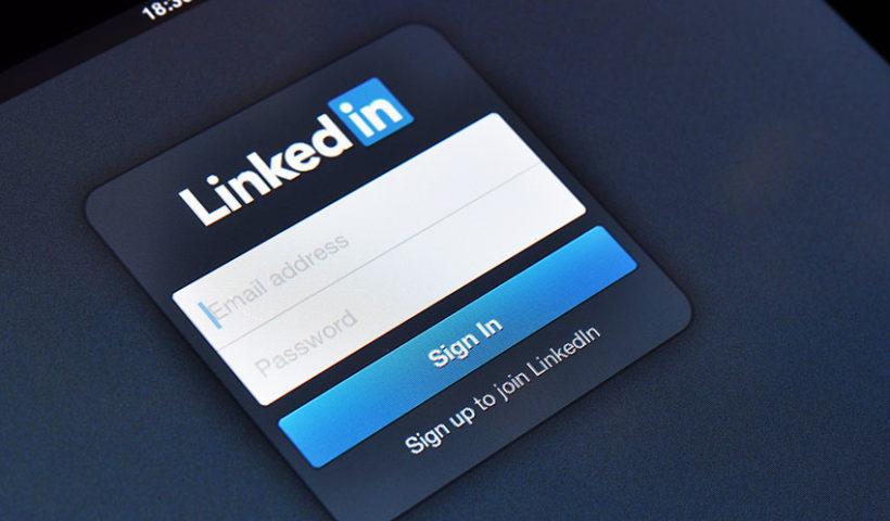 LinkedIn anuncia el despido masivo de 960 empleados a nivel mundial.