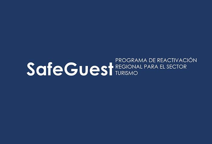Programa SafeGuest