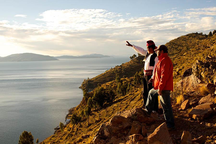 El Mincetur aprobó hoy los protocolos sectoriales para albergues, guiado turístico y agencias de viaje y turismo