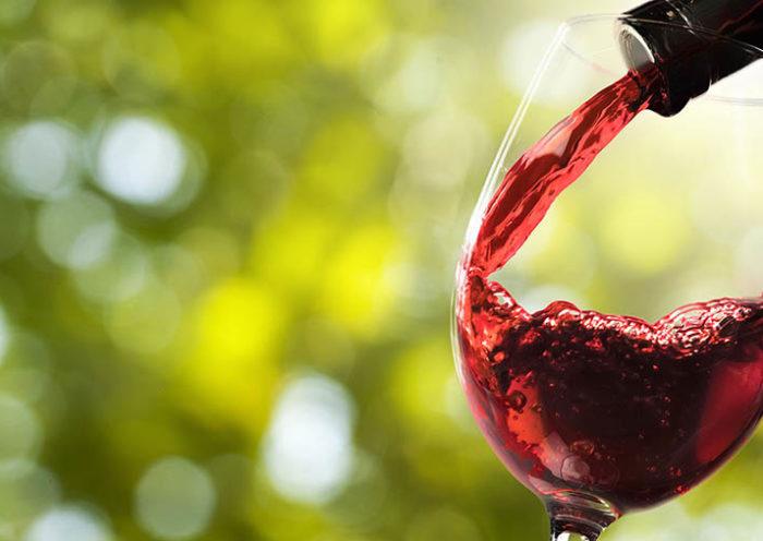 El Salón del Vino Peruano reunirá 33 bodegas de las principales zonas productoras del país