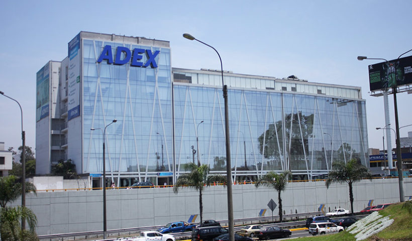 Alianza público- privada permitirá reactivar la economía peruana