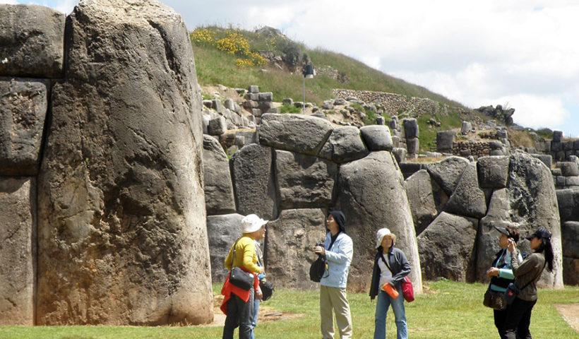 El Fondo de Apoyo Empresarial al Sector Turismo (FAE-Turismo) estaría empezando a operar en las próximas semanas