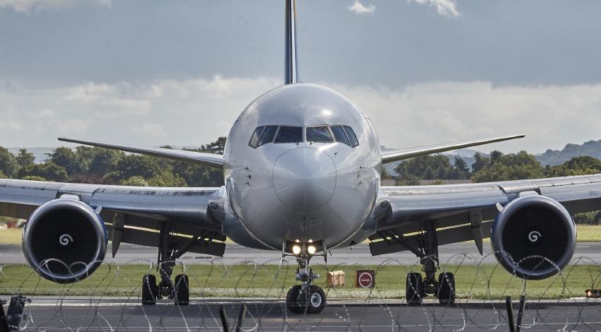 Los vuelos internacionacionales en Peru reiniciarían a fin de año