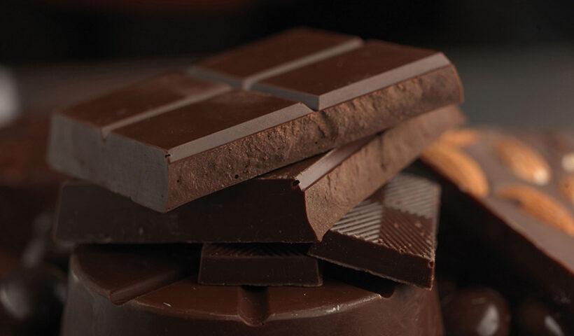 Chocolate peruano atrae a compradores de EE.UU. y Europa