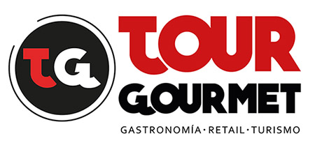 Revista Tour Gourmet