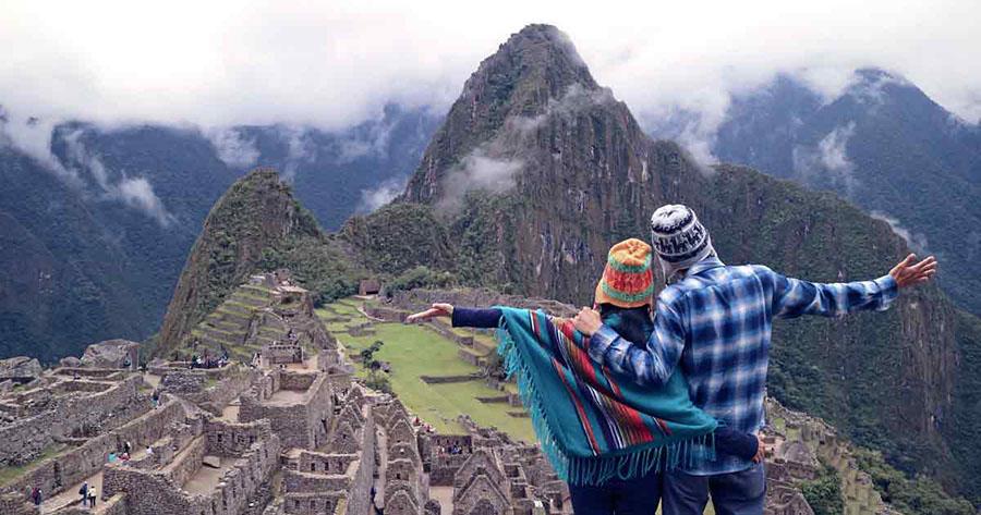 El turismo será la actividad que impulsará la reactivación económica en la región Cusco, anunció el titular de la Dircetur, Fredy Deza