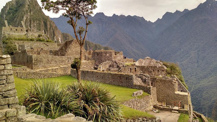Un estudio realizado por Despegar nos explica cómo será el primer viaje de los peruanos bajo esta nueva normalidad