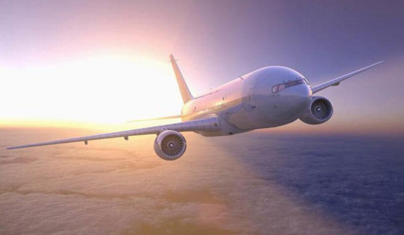 Los propietarios mayoritarios del grupo colombiano Avianca Holdings, fueron arrestados el miércoles por corrupción Lava Jato de Brasil