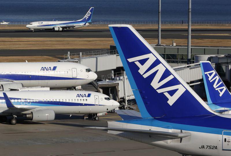 'Vuelos a ninguna parte'se trata de una nueva oferta de viaje que están lanzandoalgunas aerolíneaspara paliar la crisis del sector