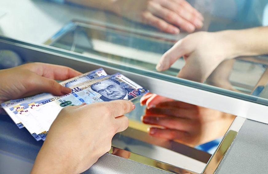 A casi un mes de reglamentarse el FAE-Turismo y FAE-Agro avanzan lentamente hacia las subastas del Banco Central de Reserva(BCR)