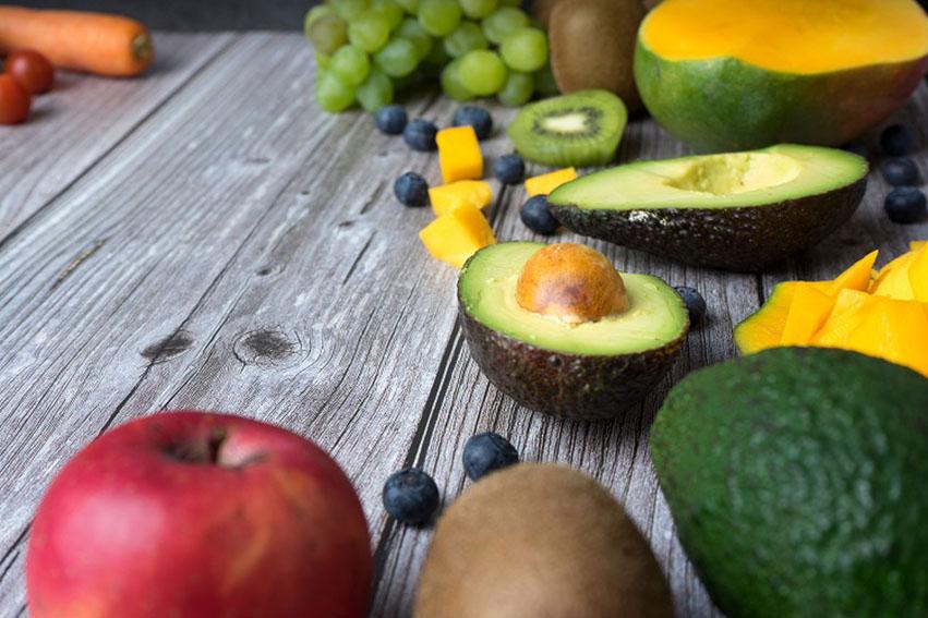 Esta plataforma acompañará al Perú en su camino por establecerse en uno de los principales proveedores de alimentos a nivel mundial.