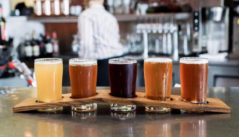 De las 75 marcas de cervezas artesanales que participaban a inicios del 2020, hoy alrededor de 40 han quebrado a raíz del COVID-19
