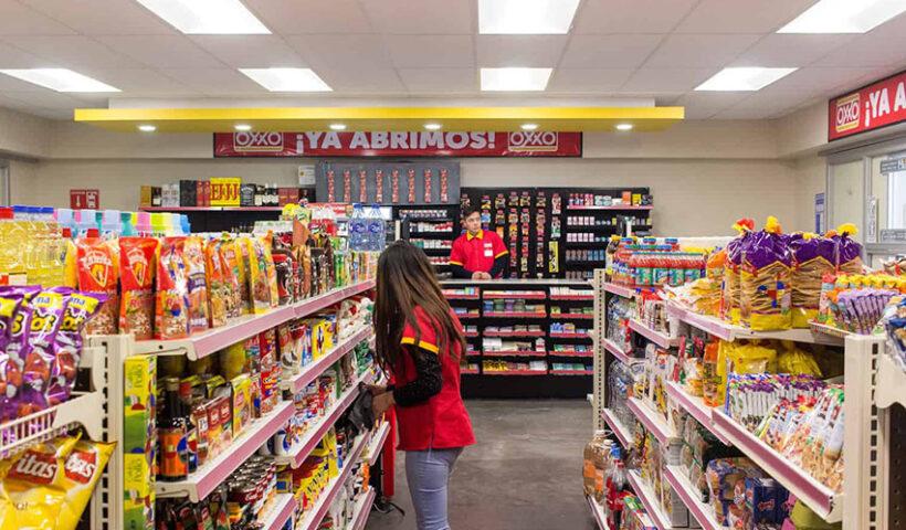 Hogares apuestan por tiendas de conveniencia