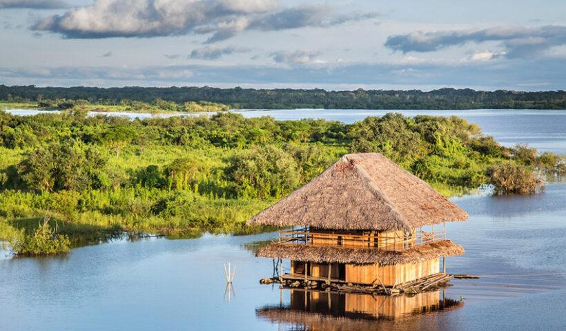 Publican lineamientos sanitarios para destinos turísticos