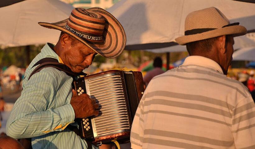 Waya Guajira Hotel celebra la cultura y ancestralidad de los pueblos guajiros en el festival Jekechi Waya