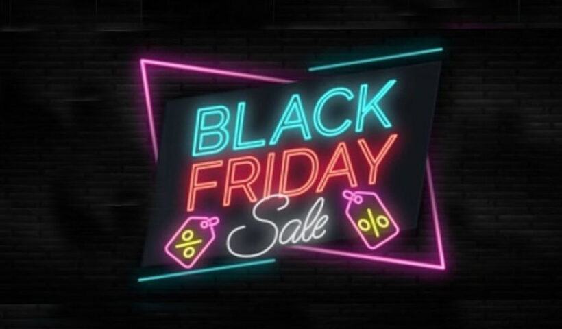 Consejos para Black Friday