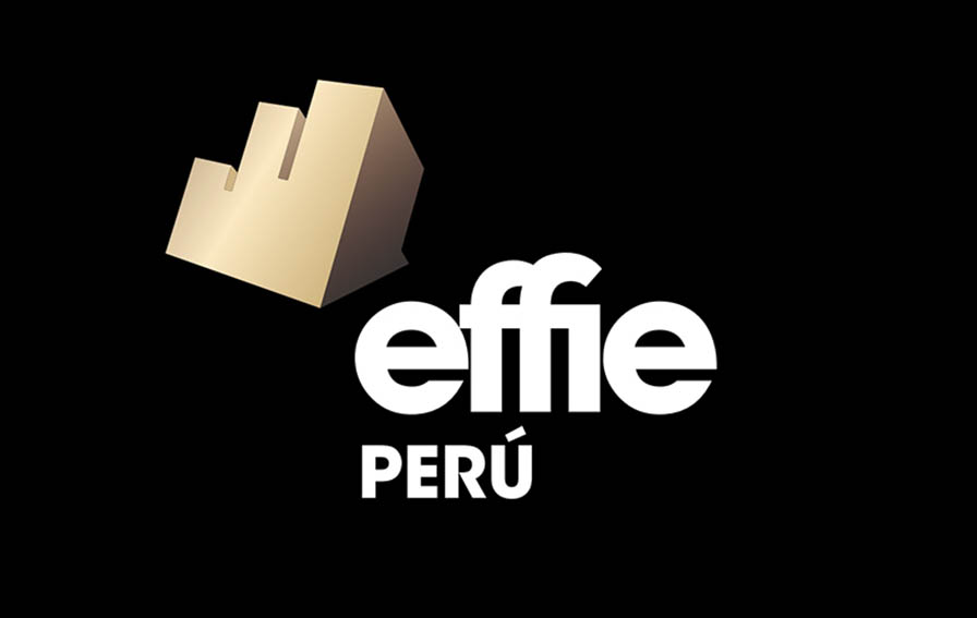 Effie Awards Perú, ceremonia que premia lo mejor del marketing y publicidad en el país, presentó a los finalistas de cada categoría