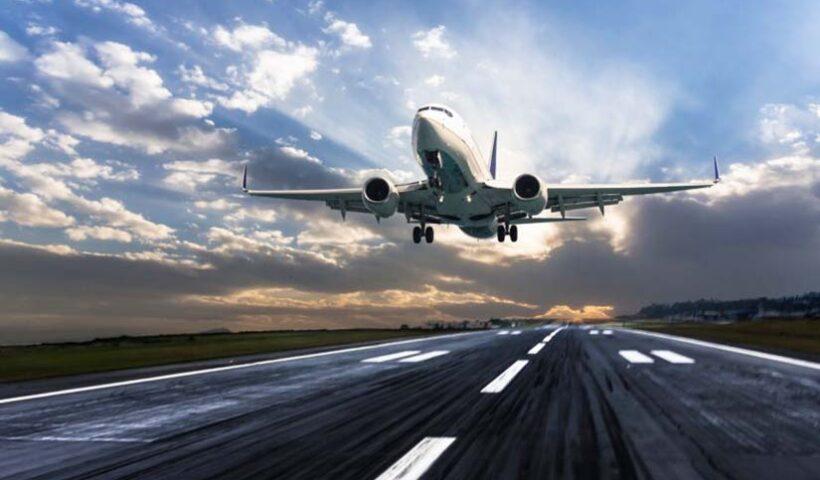 Aerolíneas latinas perderían 3.300 millones de dólares en 2021, según IATA