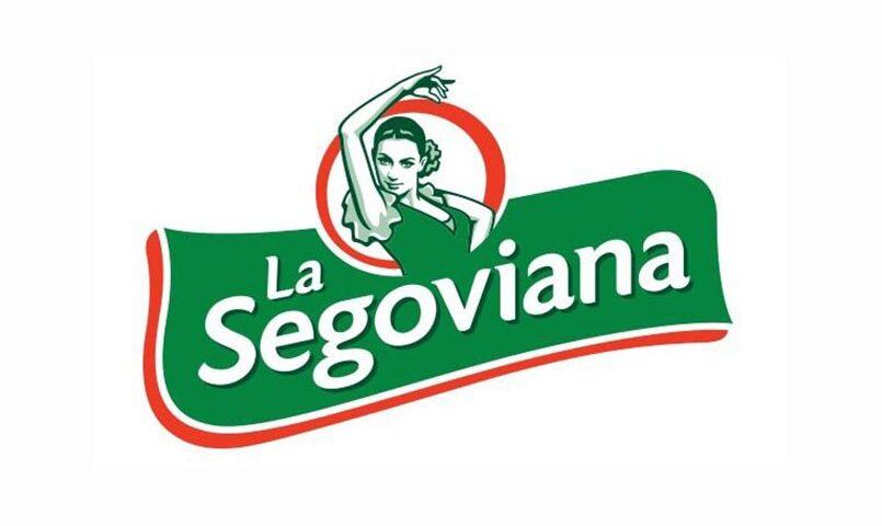 La Segoviana