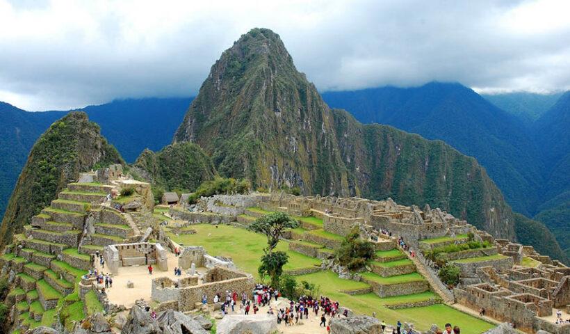 El turismo pospandemia será saludable y sostenible