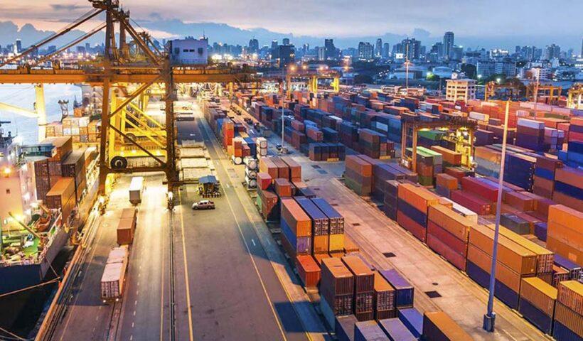 Nuevos servicios y facilidades para exportadores e importadores gracias a la VUCE