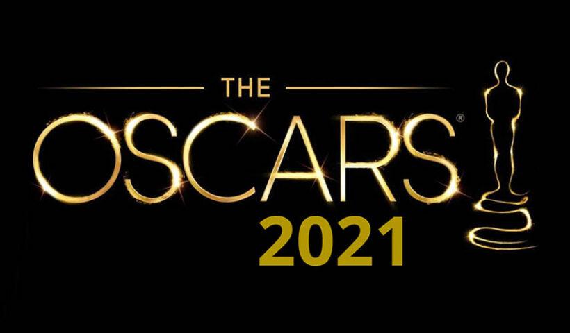 El cine peruano está en camino de llegar a uno de los certámenes más importantes de la cinematografía a nivel mundial, los Premios Oscar.