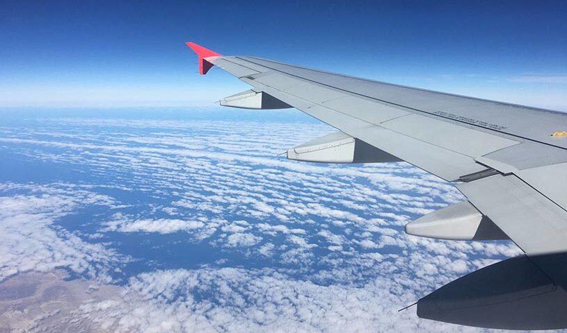 Ejecutivo planea habilitar vuelos internacionales de 14 horas para hacer viajes a Europa