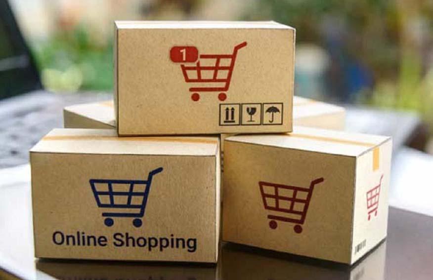 Productos importados del extranjero podrán ser entregados el mismo día