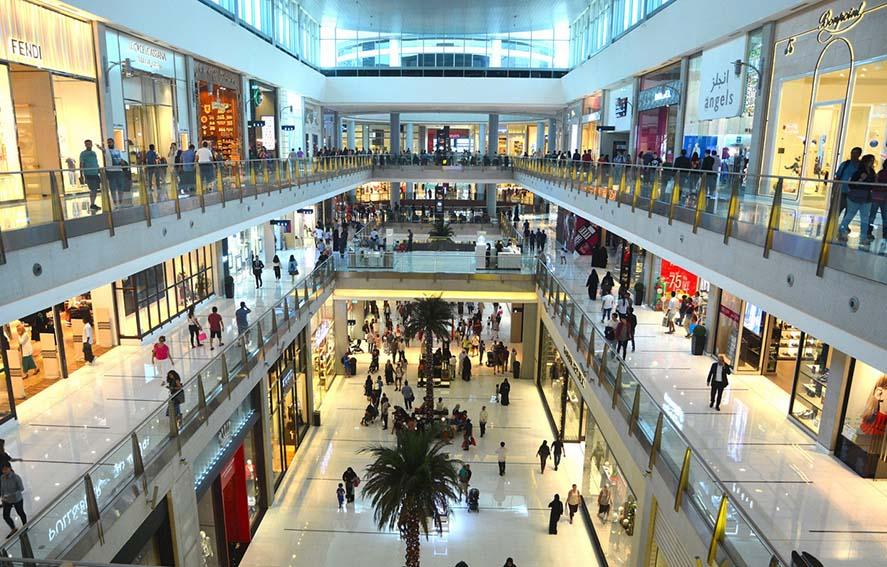 Sector retail espera recuperar ventas en campaña navideña