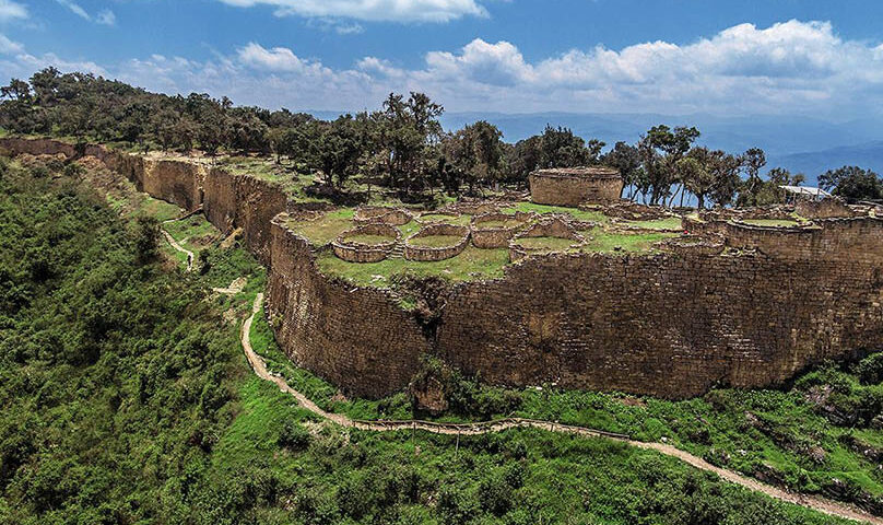 Noramazonía tiene gran potencial para desarrollo de planes turísticos