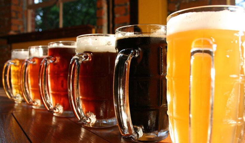El MEF elevará el ISC aplicados a los cigarrillos, cerveza y licores