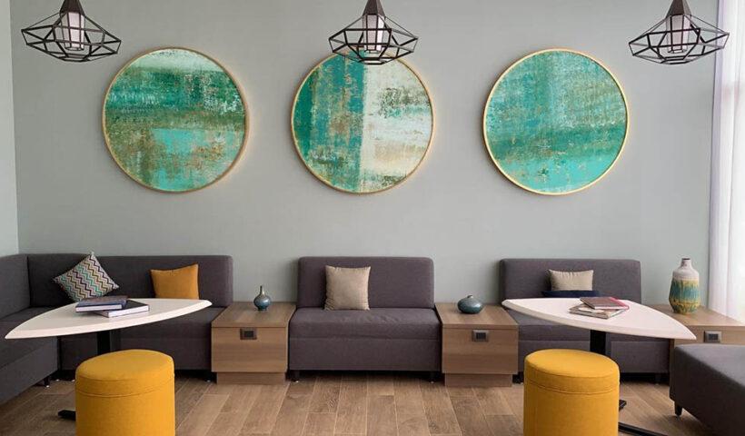 Marriott International anuncia la apertura de su primer Residence Inn en México