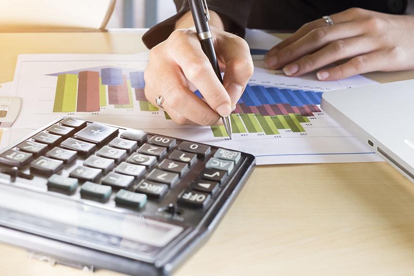 Exportadores e importadores ahorraron más de S/ 130 millones en trámites durante el 2020