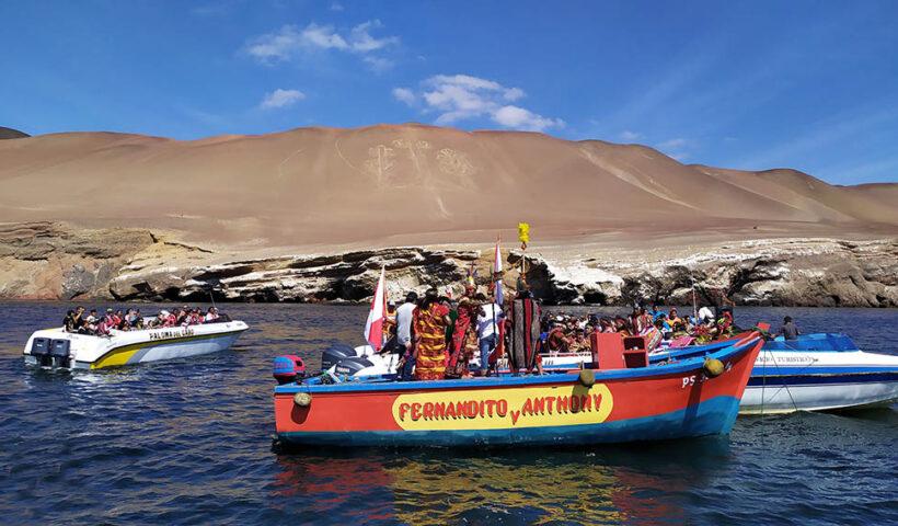 CAPATUR plantea al gobierno crear Reactiva para las pequeñas empresas turísticas y hoteleras