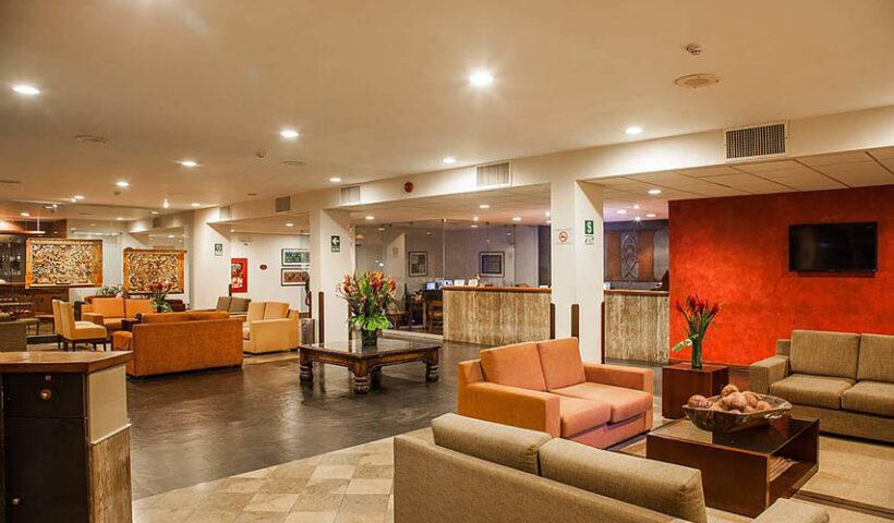 Hoteles perdieron cerca de 30 millones de soles por cancelación de reservas en diciembre