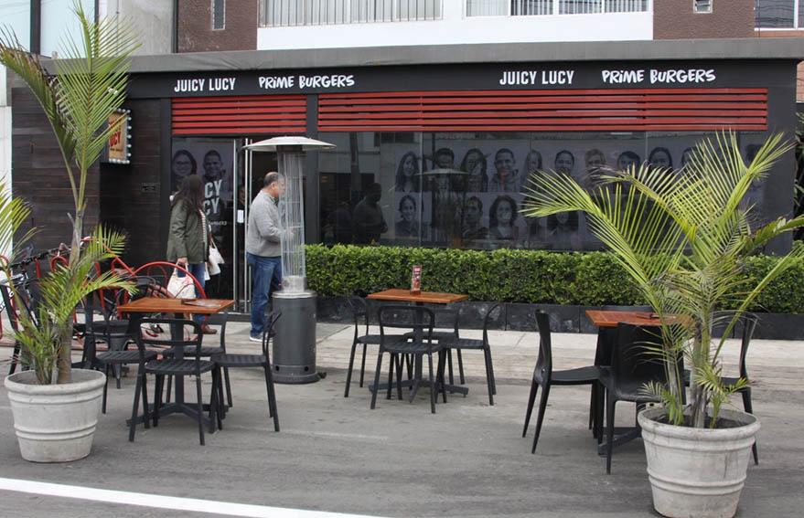Gremios gastron+omicos solicitarán la pronta apertura de restaurantes y afines