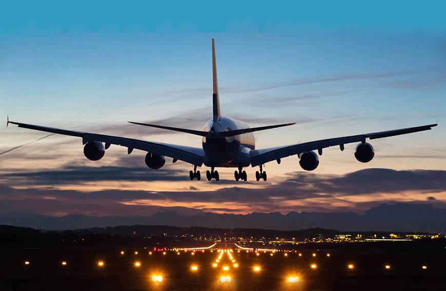 Declaran de interés la creación de una aerolínea nacional en Congreso de la República