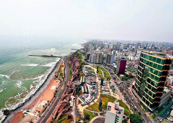 SHP: Inicio del repago de Reactiva Perú será funesto para la industria hotelera y de turismo